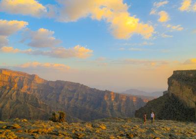 oman-ausflug-jabal-shams-grand-canyon-aussicht