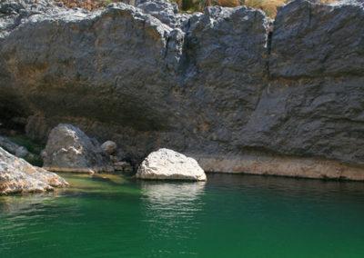 oman-baden-rundreise