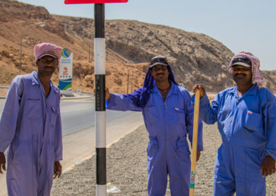 oman-bauarbeiter-construction
