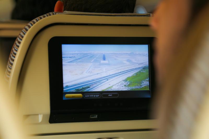 oman-flug-landebahn