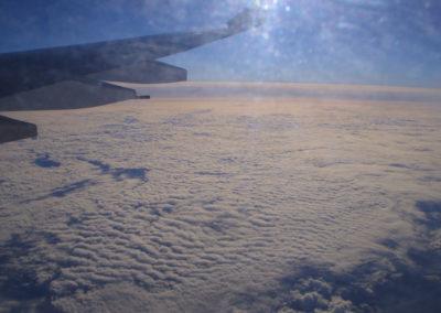 oman-flug-wolken