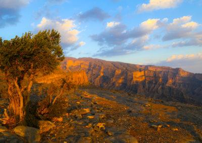 oman-highlight-jabal-shams-grand-canyon-felsen