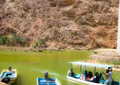 oman-highlight-wadi-shab-schwimmen (1)