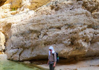 oman-highlight-wadi-shab-schwimmen (11)