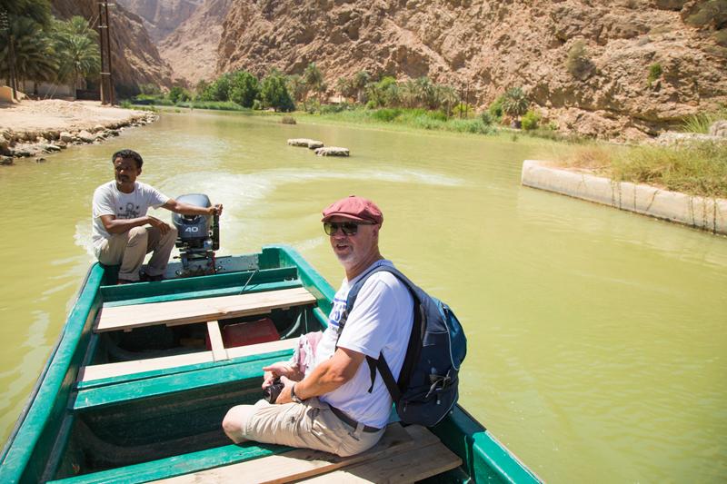 oman-highlight-wadi-shab-schwimmen (17)