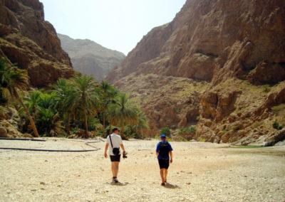 oman-highlight-wadi-shab-schwimmen (19)