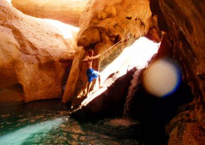 oman-highlight-wadi-shab-schwimmen-20