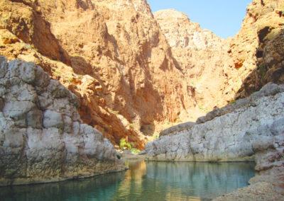 oman-highlight-wadi-shab-schwimmen (21)