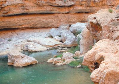 oman-highlight-wadi-shab-schwimmen (24)