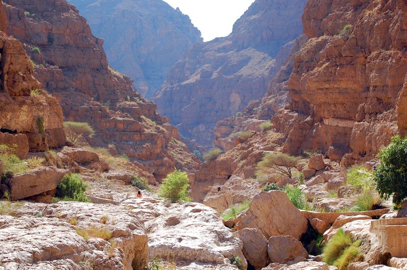 oman-highlight-wadi-shab-schwimmen (27)