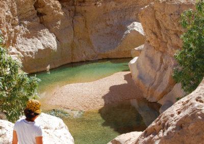 oman-highlight-wadi-shab-schwimmen (28)