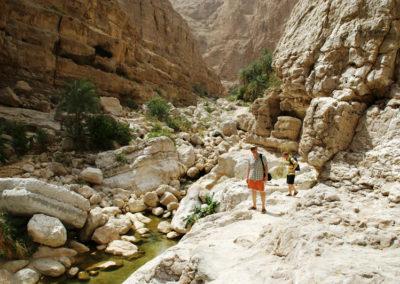 oman-highlight-wadi-shab-schwimmen-30