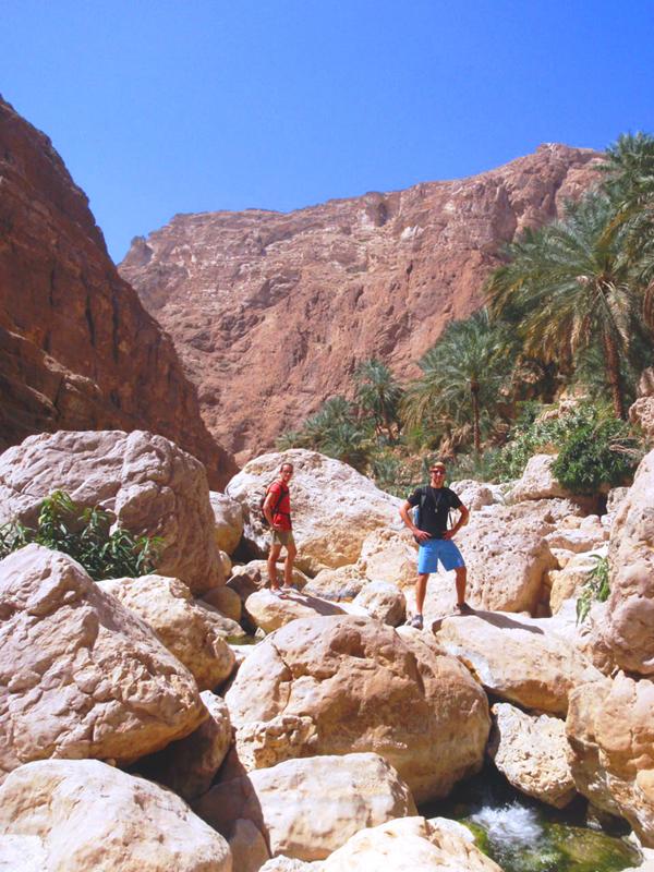 oman-highlight-wadi-shab-schwimmen-31