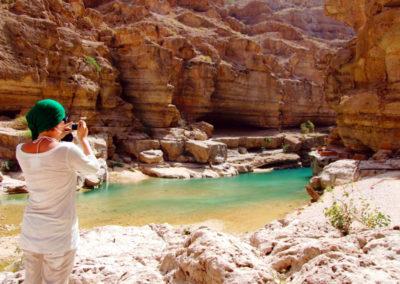 oman-highlight-wadi-shab-schwimmen (32)