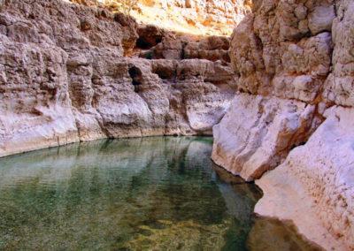 oman-highlight-wadi-shab-schwimmen (33)