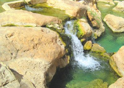 oman-highlight-wadi-shab-schwimmen (34)