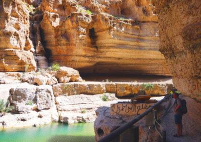 oman-highlight-wadi-shab-schwimmen (35)