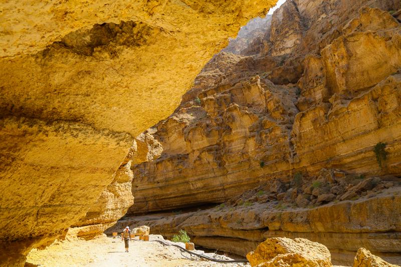oman-highlight-wadi-shab-schwimmen (8)