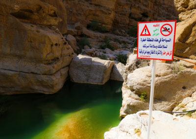 oman-highlight-wadi-shab-schwimmen (9)