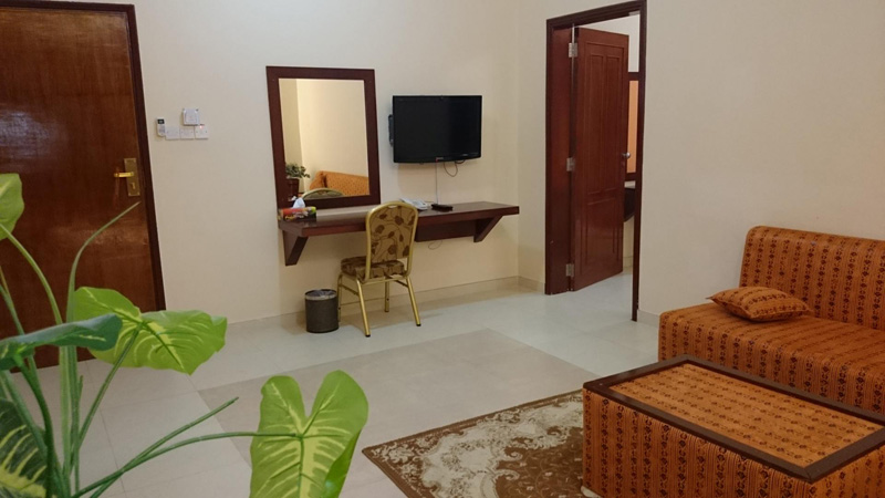 oman-hotel-al-ayjah-plaza-zimmer