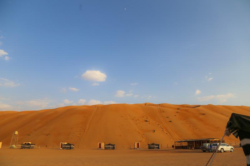 oman-hotel-desert-retreat-camp-zelt-ueberblick