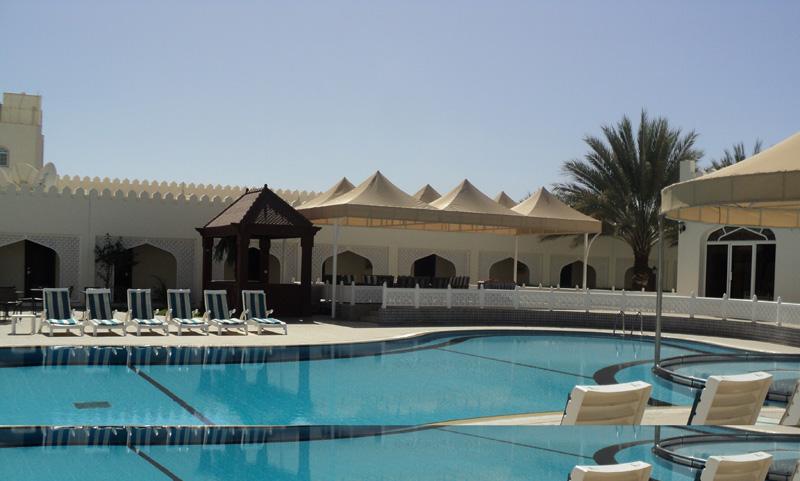 oman-hotel-falaj-daris-nizwa-pool