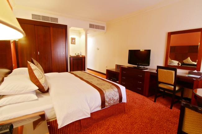 oman-hotel-majan-continental-muscat-zimmer