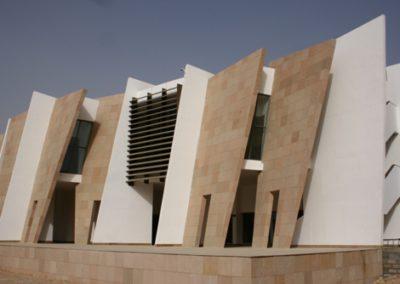 oman-hotel-ras-al-jinz-scientific-center