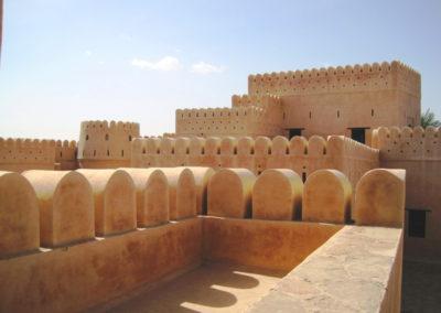 oman-jalaan-bani-bu-hassan-reise-fort-oben