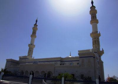 oman-jalaan-bani-bu-hassan-rundfahrt-moschee