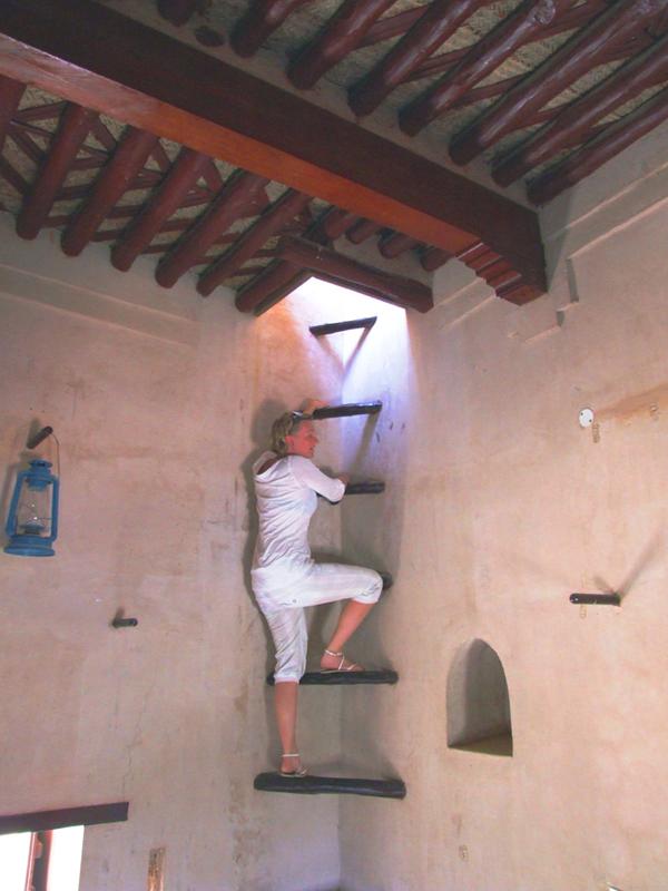 oman-jalaan-bani-bu-hassan-rundreise-leiter-wachturm