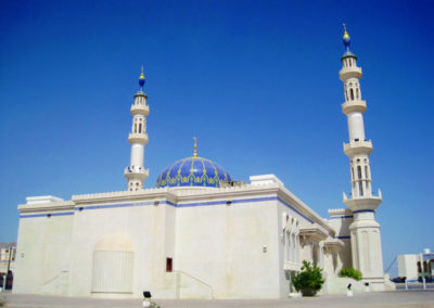 oman-jalaan-bani-bu-hassan-tour-moschee-aussen