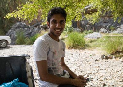 oman-junger-omani-wadi-dam