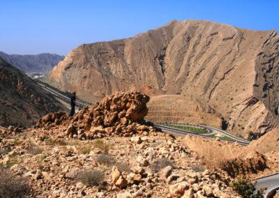 oman-maskat-rundfahrt-qantab-road-berge