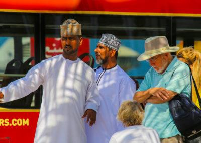 oman-matrah-corniche-strandpromenade-rundfahrt-taxifahrer