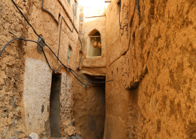 oman-misfat-al-abriyyin-ausflug-gasse