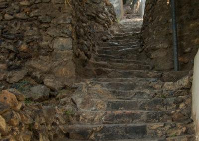 oman-misfat-al-abriyyin-rundfahrt-steintreppe