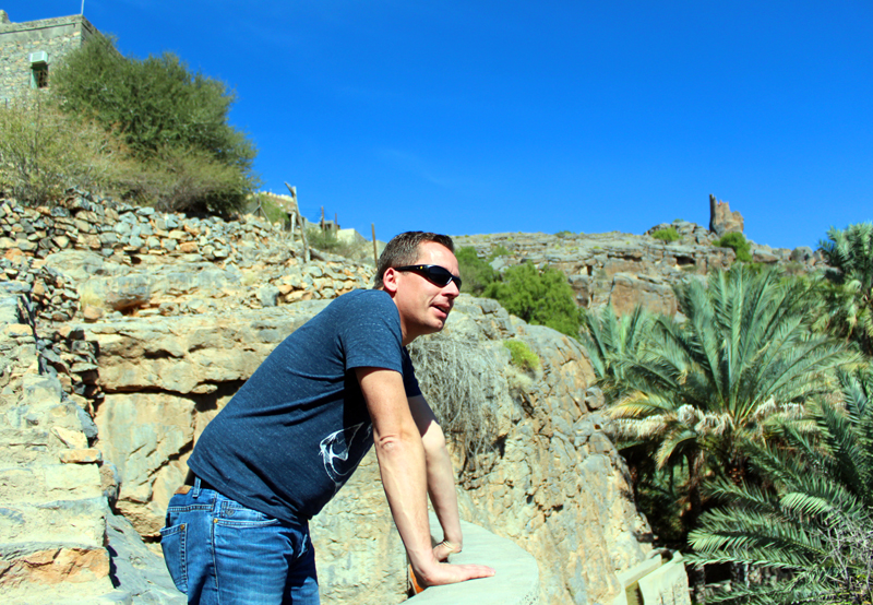 oman-misfat-al-abriyyin-rundreise-ausblick