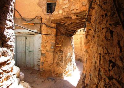 oman-misfat-al-abriyyin-rundreise-geschichte-historisch