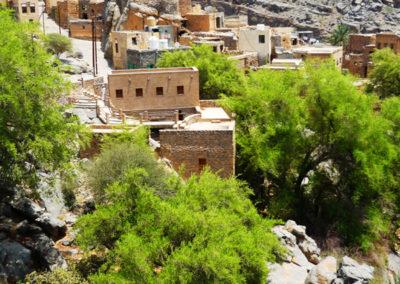 oman-misfat-al-abriyyin-rundreise-haeuser