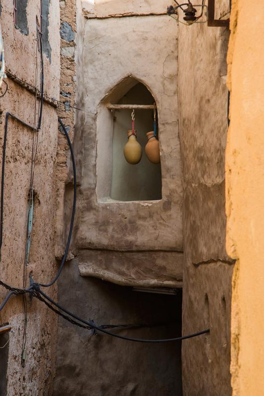 oman-misfat-al-abriyyin-rundreise-kuechenfenster