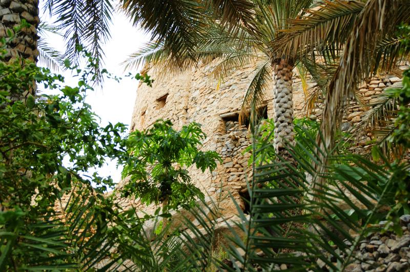 oman-misfat-al-abriyyin-rundreise-steinhaus