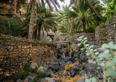 oman-misfat-al-abriyyin-rundreise-wadi-mauern