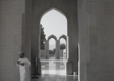 oman-muscat-grosse-sultan-qaboos-moschee-fotografie-omani