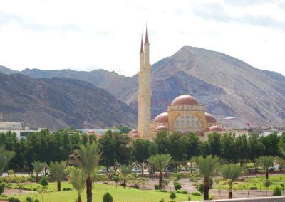 oman-muscat-moschee-bin-taimur-mosque-berge