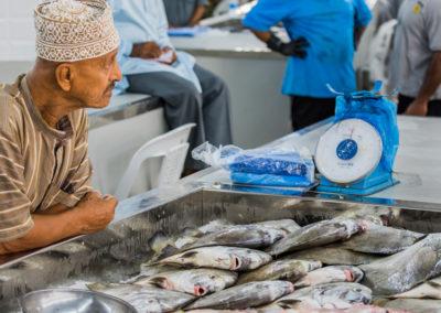 oman-muscat-mutrah-fischmarkt-souq-urlaub-verkauf