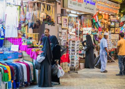 oman-muscat-mutrah-souq-basar-rundreise-einkaufen