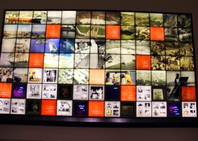 oman-muscat-national-museum-multimedia-rundreise