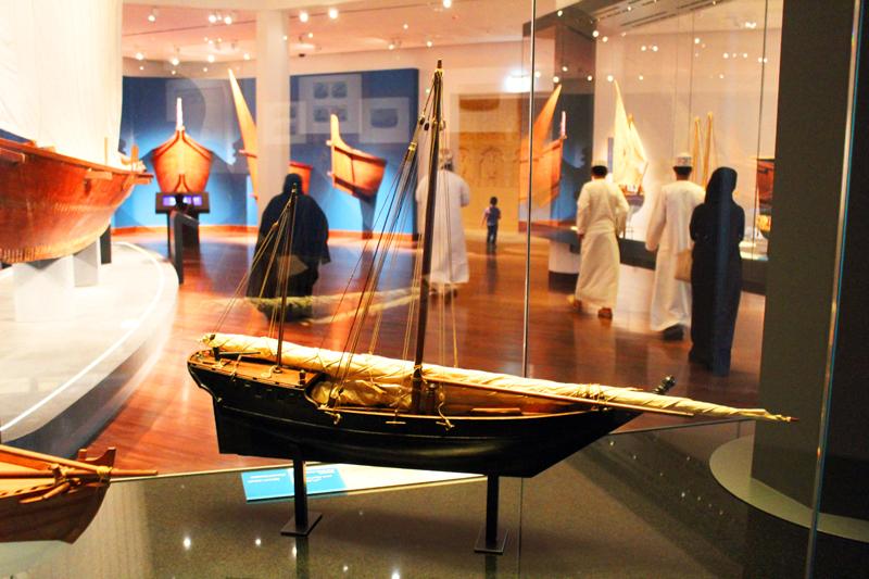 oman-muscat-national-museum-reise-seefahrer