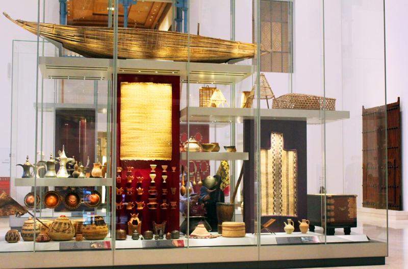 oman-muscat-national-museum-weihrauch-brenner